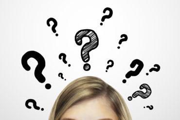 Что такое триггерные точки?